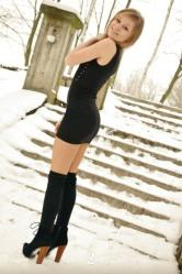 Little Black Dress (7)