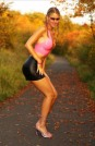 Short Skirts, High Heels (12)