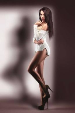 Short Skirts, High Heels (35)