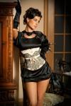 Steampunk Ladies With Attitude (8)