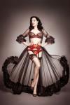 Burlesque Ladies (1)
