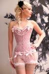 Burlesque Ladies (11)