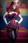Burlesque Ladies (12)