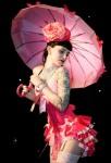 Burlesque Ladies (15)