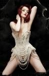 Burlesque Ladies (9)