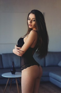 Curvaceous Cuties (12)
