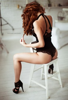 Curvaceous Cuties (29)