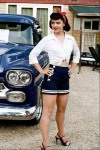 Hot Rods Hot Ladies (15)