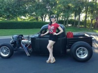 Hot Rods Hot Ladies (23)