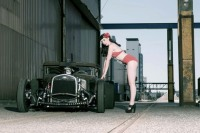 Hot Rods Hot Ladies (39)