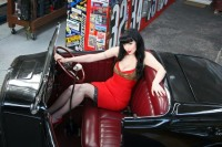 Hot Rods Hot Ladies (41)