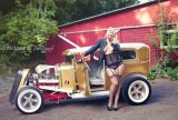 Hot Rods Hot Ladies (42)