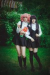 Karuta And Ririchiyo