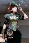 Steampunk Ladies With Attitude (14)