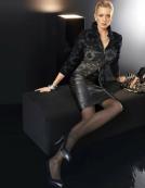 Ladies Of Leather (3)