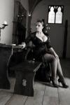 Ladies Of Leather (4)