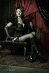Ladies Of Leather (6)
