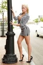 Short Skirts, High Heels (48)