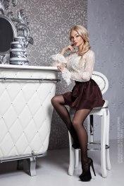 Short Skirts, High Heels (57)