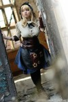 Steampunk Ladies Have Attitude (46)