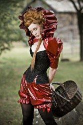 Curvaceous Corseted Cuties (19)