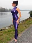 Curvaceous Lady (5)
