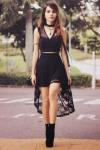 Gothic Ladies Fashion (19)