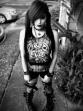 Gothic Ladies Fashion (21)