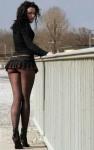 Sexy In Heels (104)
