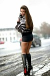 Beauty In Boots (11)