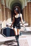 Gothic Ladies Fashion (37)