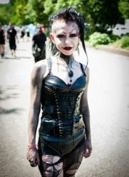 Gothic Ladies Fashion (45)