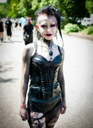 Gothic Ladies Fashion (45)