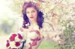 The Bride By Gestiefeltekatze