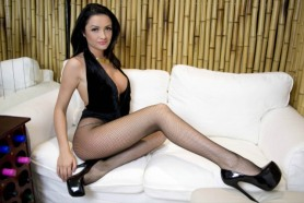 The Hottest Legs (1)