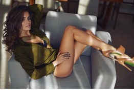 The Hottest Legs (16)