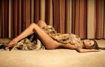 The Hottest Legs (5)