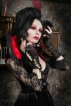 Ladies Of Goth (10)