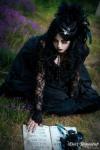 Ladies Of Goth (11)