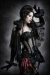 Ladies Of Goth (12)