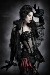 Ladies Of Goth (12)