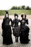 Ladies Of Goth (14)