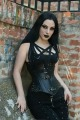 Ladies Of Goth (15)