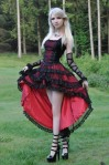 Ladies Of Goth (3)