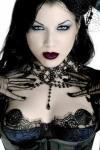 Ladies Of Goth (4)