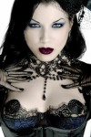 Ladies Of Goth (4)