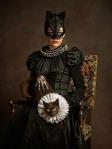 Ladies Of Goth (8)