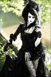 Ladies Of Goth (9)