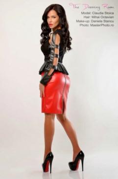 Real Leather Ladies (19)