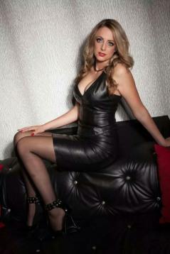Real Leather Ladies (23)